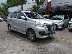 Mobil Daihatsu Xenia 2016 X DELUXE dijual, Banten