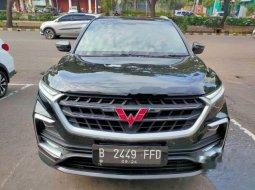 Mobil Wuling Almaz 2019 dijual, DKI Jakarta