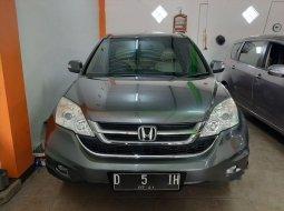 Jawa Barat, jual mobil Honda CR-V 2.0 i-VTEC 2011 dengan harga terjangkau