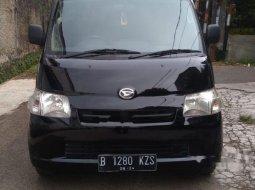 DKI Jakarta, Daihatsu Gran Max D 2014 kondisi terawat