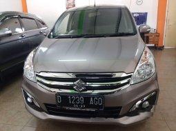 Jawa Barat, jual mobil Suzuki Ertiga GX 2018 dengan harga terjangkau