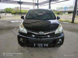 Mobil Daihatsu Xenia 2014 R SPORTY dijual, Jawa Barat