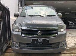 Jual mobil bekas murah Suzuki APV GX Arena 2007 di Jawa Timur