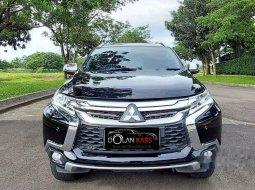 Jual Mitsubishi Pajero Sport Dakar 2019 harga murah di DKI Jakarta