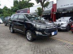 Mobil Toyota Kijang Innova 2016 V terbaik di Banten