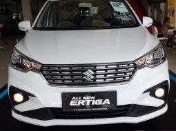 Promo Suzuki Ertiga, Harga Suzuki Ertiga, Kredit Suzuki Ertiga