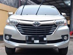Toyota Avanza G 2017 Manual , Jawa Barat, Kota Depok