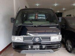 Jual mobil bekas murah Suzuki Carry FD 2018 di Jawa Timur