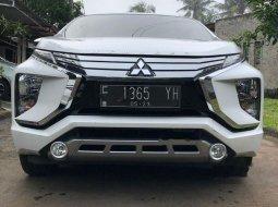 Dijual mobil bekas Mitsubishi Xpander ULTIMATE, Jawa Barat