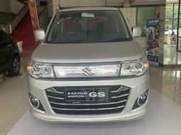 Harga Suzuki Karimun Wagon R Bandung