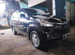 Jual mobil Daihatsu Xenia R DLX 2015 bekas, Banten