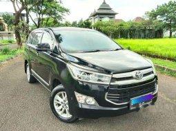 Mobil Toyota Kijang Innova 2018 V dijual, Jawa Barat