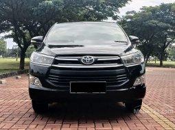 Jual Toyota Kijang Innova G 2016 harga murah di Banten