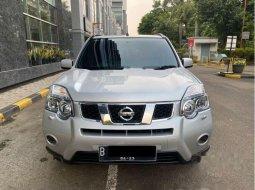 Jual cepat Nissan X-Trail 2.0 CVT 2013 di DKI Jakarta