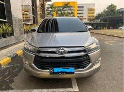 DKI Jakarta, Toyota Kijang Innova G 2018 kondisi terawat