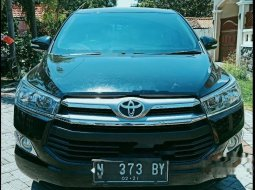 Toyota Kijang Innova 2015 Jawa Timur dijual dengan harga termurah