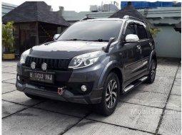 DKI Jakarta, jual mobil Toyota Rush TRD Sportivo 2016 dengan harga terjangkau
