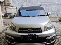 DKI Jakarta, Daihatsu Terios TX ADVENTURE 2014 kondisi terawat