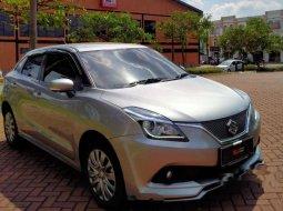 Jual mobil Suzuki Baleno 2019 bekas, DKI Jakarta