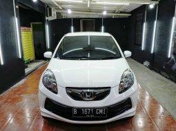 Honda Brio E CBU 1.3 2012