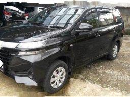 Jual mobil bekas murah Toyota Avanza E 2019 di Banten