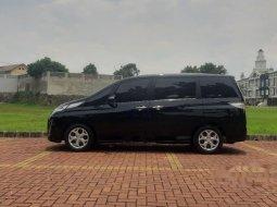 Banten, jual mobil Mazda Biante 2013 dengan harga terjangkau