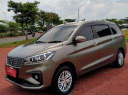 Mobil Suzuki Ertiga 2018 GX terbaik di DKI Jakarta