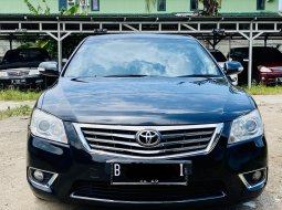 Toyota Camry 2.4G AT 2009