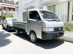 Jual BU Suzuki Carry Pick Up Wide Deck WD Mobil Mulus Rapih