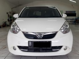 Daihatsu Sirion 1.3 AT 2014 DP Minim
