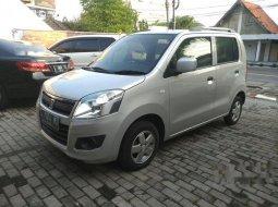 Suzuki Karimun Wagon R 2015 Jawa Timur dijual dengan harga termurah