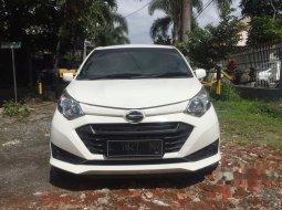 Jual cepat Daihatsu Sigra X 2016 di Jawa Timur