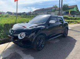Nissan Juke Revolt II 2016 di Jawa Barat