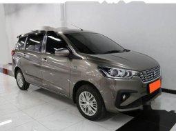 Jual mobil bekas murah Suzuki Ertiga GX 2018 di DKI Jakarta
