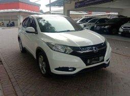 Jual Honda HR-V E 2015 harga murah di Banten