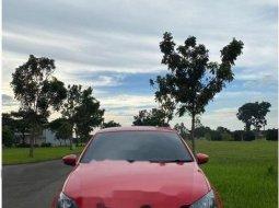 DKI Jakarta, jual mobil Volkswagen Polo 1.4 2012 dengan harga terjangkau