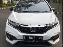 Jawa Timur, Honda Jazz RS 2019 kondisi terawat