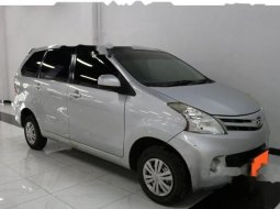 Jual mobil bekas murah Daihatsu Xenia M STD 2014 di DKI Jakarta