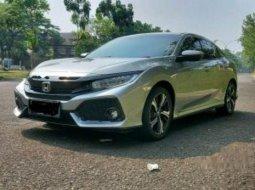 Jual mobil Honda Civic 2017 bekas, Banten