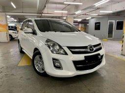 Mazda 8 2011 DKI Jakarta dijual dengan harga termurah