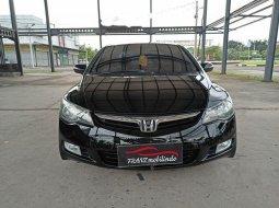 Mobil Honda Civic 2007 2.0 dijual, Jawa Barat