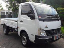 Tata Super Ace DLS Pick UP 2016 Putih #SSMobil21 Surabaya Mobil Bekas