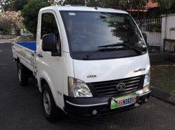 Tata Super Ace DLS 2018 Pickup Putih #SSMobil21 Surabaya Mobil Bekas