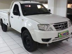 Tata Xenon RX 2015 Pickup Putih #SSMobil21 Surabaya Mobil Bekas