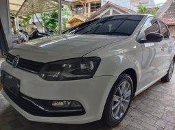 Volkswagen Polo TSI 1.2 Automatic 2016