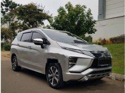 Jual mobil bekas murah Mitsubishi Xpander ULTIMATE 2019 di DKI Jakarta