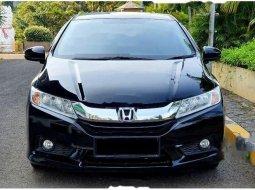 DKI Jakarta, jual mobil Honda City E 2016 dengan harga terjangkau