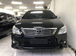Dijual mobil bekas Toyota Kijang Innova G, Jawa Timur