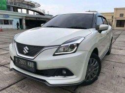 Suzuki Baleno 2018 DKI Jakarta dijual dengan harga termurah