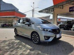 Dijual mobil bekas Honda Jazz RS, Banten
